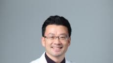 바른본병원, 척추센터 새 의료진 영입 본격 진료개시