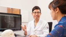 주걱턱 개선 위한 양악수술, 병원의 안전시스템 필히 확인해야…