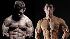 단백질 합성을 최고로 증가시키는 웨이프로틴  더머슬 단백질 헬스보충제