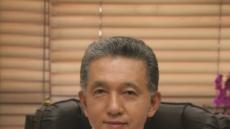 고려대학교 의무부총장 겸 의료원장에 김우경 교수