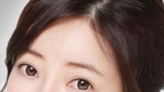 얼굴 전체적인 볼륨을 살린다면‥ 필러 VS 지방이식?