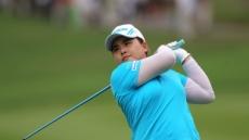 [위크엔드] LPGA '올해의 선수' 박인비…KLPGA 3관왕 장하나