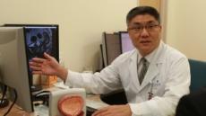 <젊은 명의들 ⑨> 전립선암 후유증 최소화…섬세한 '로봇수술' 정평