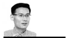 <세상읽기 - 문호진> 오디션장에 선 삼성 이재용