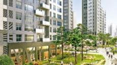 똑같은 아파트 건축비 왜 다를까? 최대 1억5000만원 차이