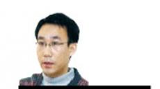 <특파원 칼럼 - 박영서> 中금융시장에 드리운 어두운 그림자