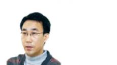 <특파원 칼럼 - 박영서> 광둥發'불법 성매매와의 전쟁'