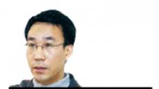 <특파원 칼럼 - 박영서> 中 부유층의 해외도피와 '중국의 꿈'