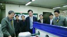 중소기업과의 본격적 상생 진행하는 한국전력