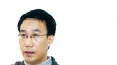 <특파원 칼럼 - 박영서> 무차별 테러의 해소방안