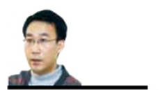 <특파원 칼럼 - 박영서> 흔들리는 中…성장과 개혁이 양립된 '좁은 길'