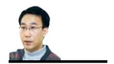 <특파원 칼럼 - 박영서> 中 인터넷 금융혁명…韓 불안한 금융산업
