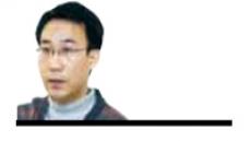 <특파원 칼럼 - 박영서> 카지노 전쟁…한국형 복합리조트가 승부수
