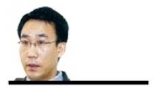 <특파원 칼럼 - 박영서> 대만인이 두려워하는 동아시아판 '크림사태'