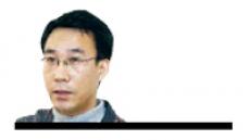 <특파원 칼럼 - 박영서> '거인' 후야오방을 기억하라
