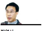 <특파원 칼럼 - 박영서> 중국과 베트남, 그 애증의 역사