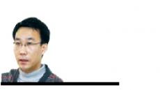 <특파원 칼럼 - 박영서> 바다 지배의 봉인을 열은 중국