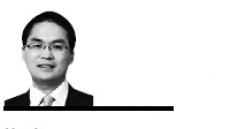 <헤럴드 포럼 -박상언> '쉐어하우스 활성화' 정책적 배려 필요하다