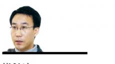 <특파원 칼럼 - 박영서> 텐안먼 사태는 망각이 아니라 기억이다
