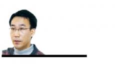<특파원 칼럼 - 박영서> '사교' 에 바짝 긴장한 중국 정부