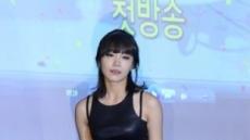 """'트로트의 연인' 정은지, 서인국과 맞대결에 """"오빠부터 잘해라"""""""