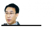 <특파원 칼럼 - 박영서> 14억 中의 축구열기…대국굴기 노린다