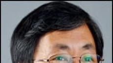 <라이프칼럼-박인호 전원 칼럼리스트> '박 씨네 오이'가 맛있는 까닭