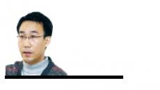 <특파원 칼럼 - 박영서> 청·일전쟁 120년…역사는 반복되는가