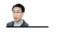 <특파원 칼럼-박영서> 청일전쟁과 중국의 꿈 혹은 오기