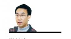 <특파원 칼럼-박영서>  중국을 달구는 시진핑의 대일(對日) 역사전쟁..