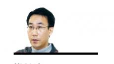 <특파원 칼럼-박영서> 중 · 일 사이에서 '실리' 선택한 인도