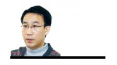 <특파원 칼럼-박영서> 덩샤오핑의'적자'임을 과시하는 시진핑 주석
