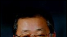 방통위, 코바코 사장에 곽성문 전 의원 임명