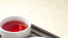 약이 되는 식단...현미약밥 & 고구마영양밥