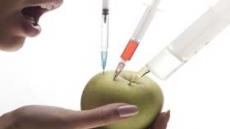 매일 먹는 간장ㆍ식용유…유전자변형(GMO)' 재료가?