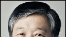 대상 1등 브랜드 미원·홍초·김치… 해외서도 쟁쟁하네