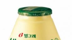 [리얼푸드 뉴스] 요우커 먹거리 구입, 대형마트 '과자', 편의점 '음료'가 1위