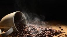 식지않는 커피사랑…커피홀릭 한국