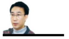<특파원 칼럼-박영서> 中 4중전회 '법치' 내건 시진핑의 의도