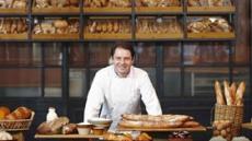 뚜레쥬르, 베이커리 종주국 프랑스의 맛을 품다