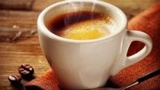 하루 커피 한 잔…당신의 심장을 지킨다?