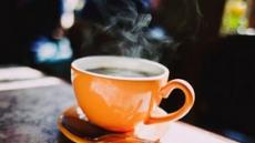 따뜻한 차 한잔, 상대를 보는 시선도 따뜻해진다