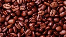 [리얼푸드 뉴스] 세계 커피 시장, 중국 윈난성에 주목한다