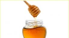 꿀에 대한 '보편적' 오해