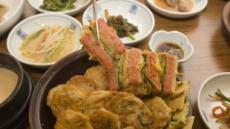 """[리얼푸드 헬스] """"한국인 10명중 3명 하루 한 번 이상 '식당밥'  먹는다는데.. 건강상태는?"""""""