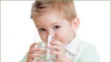 수능 D-3, '물' 섭취가 뇌활동 좌우한다