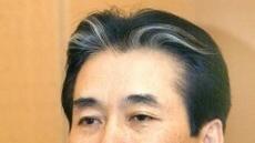 """나성린 """"개헌특위 결의안 서명 5월에 했던 것…철회 하겠다"""""""