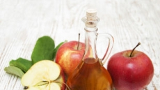 한 컵의 건강…면역력 높이는 천연식재료 7선