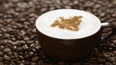 우린 지금 '커피王國'에 산다…커피, 주 12.2회 마셔
