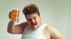 남자가 더욱 술배가 나오는 원인은 무엇일까?
